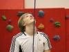 klettern-dec2011-082