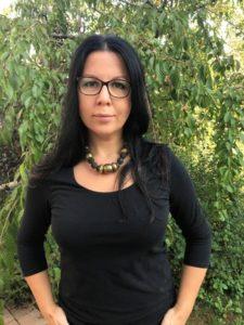 Stefanie Hauft-Kaiserseder