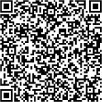 QR Code / Kontakt Barbara Lanzerstorfer-Holzner