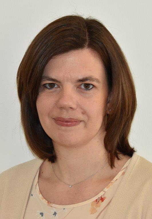Tanja Salaberger